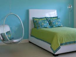 Small Picture Stunning Blue Paint Colors For Bedrooms Pictures Room Design