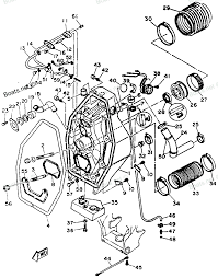 1974 Chevy 350 Firing Order Diagram