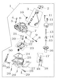 similiar moped 2 stroke carb diagram keywords 49cc moped engine diagram get image about wiring diagram
