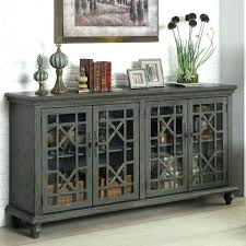 glass door buffet cabinet sideboards with glass doors baffling with sideboards outstanding buffet cabinets with glass doors white glass front candy buffet