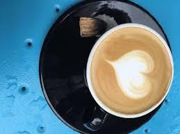 Epoch coffee www.epochcoffee.com 5 out of 5 stars. Epoch Coffee Stirs Up New Downtown Austin Cafe Eater Austin