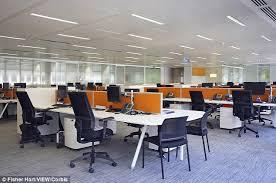 open floor office. report says the us should close door on open 15 luxury inspiration floor plan office