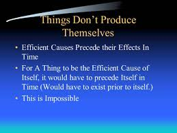 lecture on st thomas aquinas five ways to prove god s existence  lecture on st thomas aquinas five ways to prove god s existence 1 of 2 by victor morawski