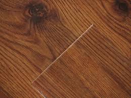 Harmonics Harvest Oak Laminate Flooring Costco ... Awesome Design