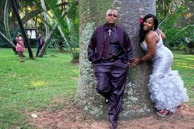 Atlanta black african lesbian community