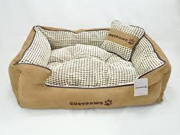 fancy dog beds furniture. Luxury Dog Bed Fancy Beds Furniture E