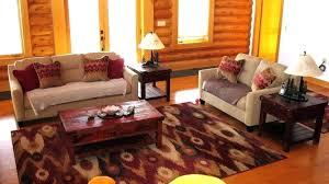 classy home furniture. The Classy Home Furniture Reviews Photo Of United States Quartz .