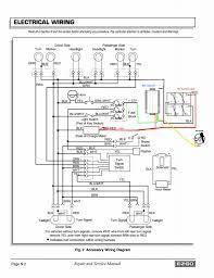 1997 ezgo txt wiring diagram wiring diagram libraries 1997 ezgo txt wiring diagram
