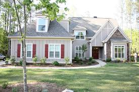 exterior paint schemes for ranch style houses. exterior paint schemes for ranch homes phenomenal style 5 houses e