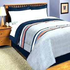 rugby stripe quilt charming rugby stripe bedding rugby stripe bedding gray and orange comforter set blue rugby stripe quilt