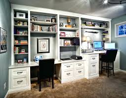 wall units with desk home office wall desk built in wall desk built in wall units