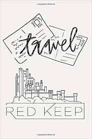 list for traveling travel red keep 6x9 bucket list to do creative and