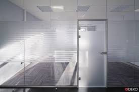 much emphasis has been placed on the design and development of the deko door range doors make an important statement within an interior