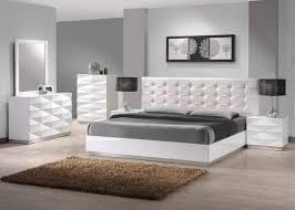 Bedroom Metal Bedroom Furniture Black Full Bedroom Sets Full Size ...