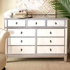 hayworth mirrored furniture. Hayworth Collection Posted On By Editor Tag Mirrored Bedroom Furniture H