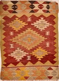 handmade turkish kilim azra oriental rugs fine persian rugs turkish rugs atlanta oushak rugs atlanta caucasian rugs atlanta handmade rugs atlanta