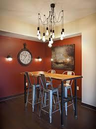 Rustic Living Room Rustic Living Room Ideas Decorating Hgtv
