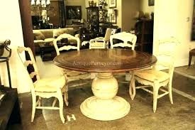 white coffee table wood top legs with dining farmhouse vintage pine whitewash a