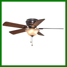 astonishing hampton bay ceiling fan light remote not working for concept and kit trend hampton bay