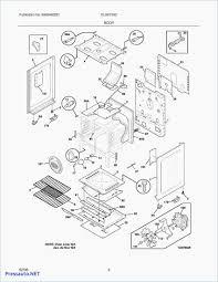 Wonderful mercial freezer wiring diagram contemporary