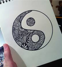 Modern Cool Designs To Draw With Sharpie Coolarttumblr G For Ideas