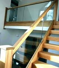 outdoor wooden stairs cost wood design stair railing ideas best steps on decorating astounding
