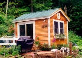 prefab shed office. 8x Gable - Custom Poolhouse Exterior Prefab Shed Office \