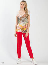 <b>Футболка Armani Jeans</b> 7710593 в интернет-магазине ...