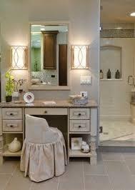 Makeup vanity lighting fixtures Brushed Nickel Troy Lighting Sausalito Collection Two Light Wall Sconce Vintage Makeup Vanities Bathroom With Pinterest 202 Best Bathroom Lighting Images Exterior Light Fixtures Outdoor