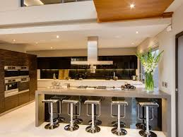 Bar Stools  Dazzling Height Of Counter Bar Stools Modern Home - Kitchen counter bar