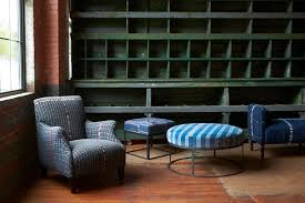 eco friendly multifunction seating. If There\u0027s One Thing We Love Here At Cisco Home, It\u0027s Beautiful Fabric. Draw From A Curated Range Of High-quality, Natural Textiles Around The World Eco Friendly Multifunction Seating