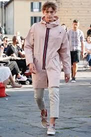 <b>Ports 1961</b> Spring 2016 Menswear Fashion Show в 2019 г. | street ...