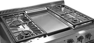 stove with griddle. 36 inch propane range,36 stove with griddle,36 gas griddle