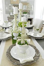 dining table decor. dining table decor n