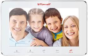 <b>Видеодомофон Tor</b>-<b>neT TR</b>-<b>29IP</b> купить недорого в Минске ...