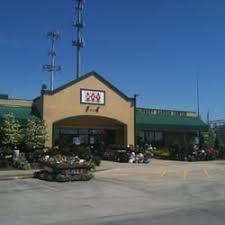 earl may garden center.  Center Photo Of Earl May Nursery U0026 Garden Center  Olathe KS United States Inside