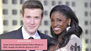 Famous and Super Rich White Men who married Black Women          YouTube