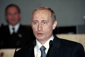 Усилия по сдерживанию РФ показывают единство НАТО, - глава Пентагона Мэттис - Цензор.НЕТ 8060
