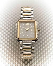 17 best images about ladies citizen eco drive watches on citizen eco drive ciena collection