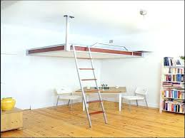 suspended loft bed bed suspended from ceiling suspended loft bed kit ceiling beds round bed hanging suspended loft bed hanging loft bed plans