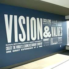 Office walls design Technology Office Wall Decoration Ideas Office Wall Decorating Ideas At Best Home Design Tips Inside Professional Decor Office Wall Diezydiezinfo Office Wall Decoration Ideas Corporate Office Wall Decor Decoration