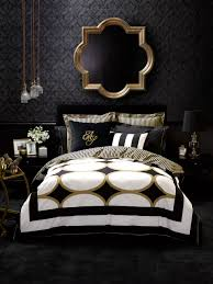 home design revisited art deco bedding john lewis partners textured decorative at from art deco