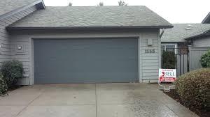41a3493 1 garage door opener manual fluidelectric