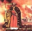 Soft Sword (King John & The Magna Charte