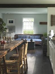 couches in kitchens. Contemporary Couches H U N I F O R D Kitchen CouchesKitchen  Intended Couches In Kitchens