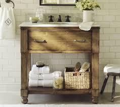 country bathroom cabinets ideas.  Ideas Country Bathroom Vanities Towel Rackand Diy Vanity Ideas Within Idea With  Regard To Prepare 13 Cabinets C