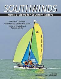 Read Pdf Southwinds Magazine