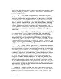 research paper good topics persuasive