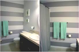 Small Blue Bathrooms Top 25 Ideas About Small Grey Bathrooms On Pinterest Blue Grey For