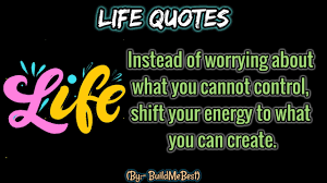 Life Quotes In English Best Status New Thoughts For Android Apk
